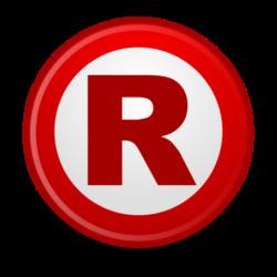 Rodina Records
